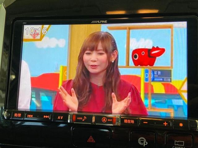 X 社外9インチメモリーナビ TVCD DVD再生(9枚目)
