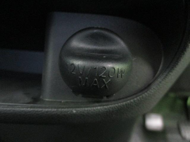 カスタムX 盗難防止システム スマートキー シートヒーター(13枚目)