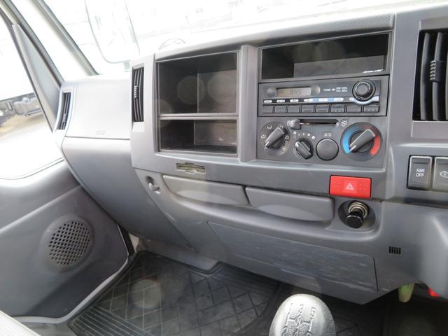 マツダ タイタントラック 3.0D  1.5t