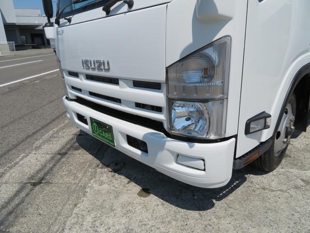 「その他」「エルフトラック」「トラック」「徳島県」の中古車3