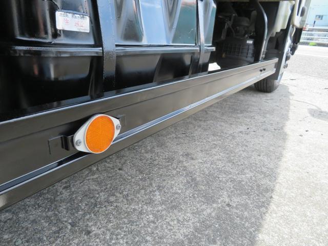 「その他」「エルフトラック」「トラック」「徳島県」の中古車21