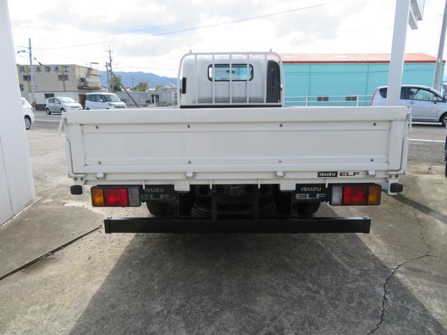 「その他」「エルフトラック」「トラック」「徳島県」の中古車27