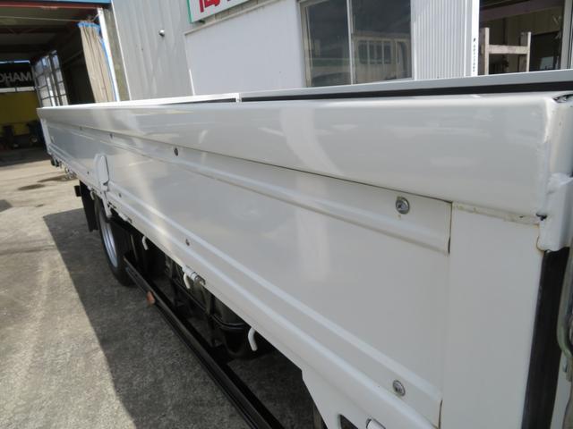 「その他」「エルフトラック」「トラック」「徳島県」の中古車28