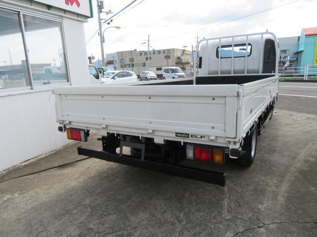 「その他」「エルフトラック」「トラック」「徳島県」の中古車30