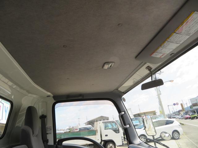 「その他」「エルフトラック」「トラック」「徳島県」の中古車31