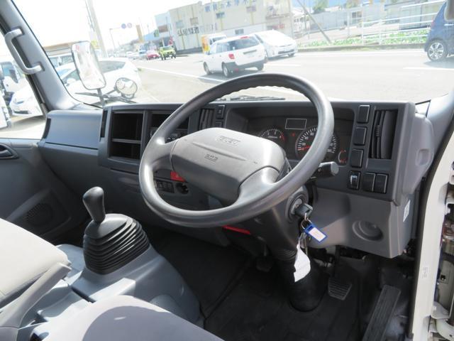 「その他」「エルフトラック」「トラック」「徳島県」の中古車35