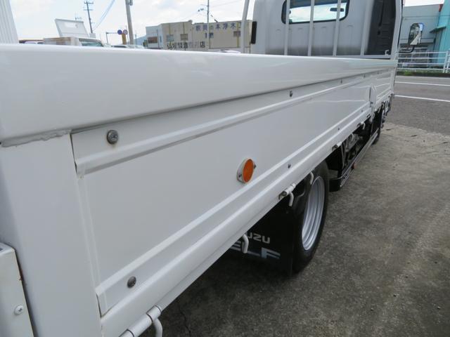 「その他」「エルフトラック」「トラック」「徳島県」の中古車41