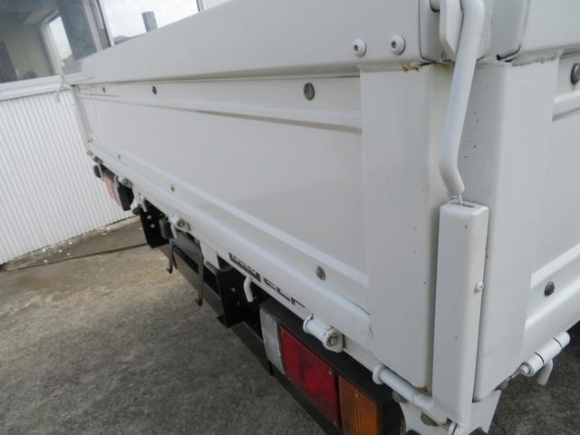 「その他」「エルフトラック」「トラック」「徳島県」の中古車45