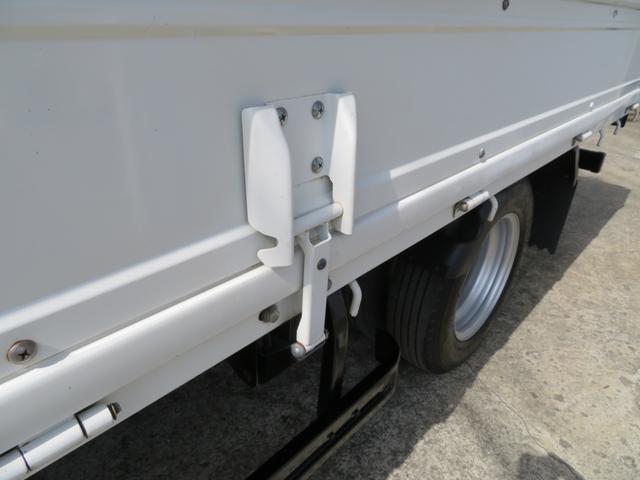 「その他」「エルフトラック」「トラック」「徳島県」の中古車47