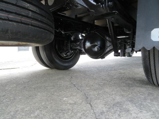 「その他」「エルフトラック」「トラック」「徳島県」の中古車48