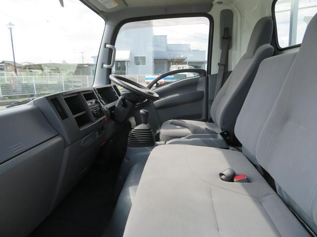 「その他」「エルフトラック」「トラック」「徳島県」の中古車55