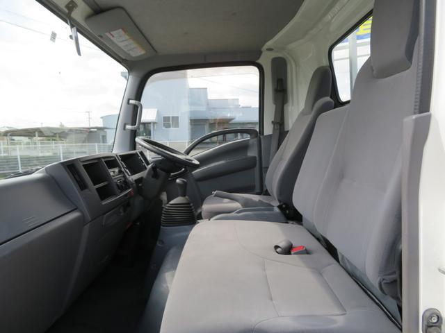 「その他」「エルフトラック」「トラック」「徳島県」の中古車56