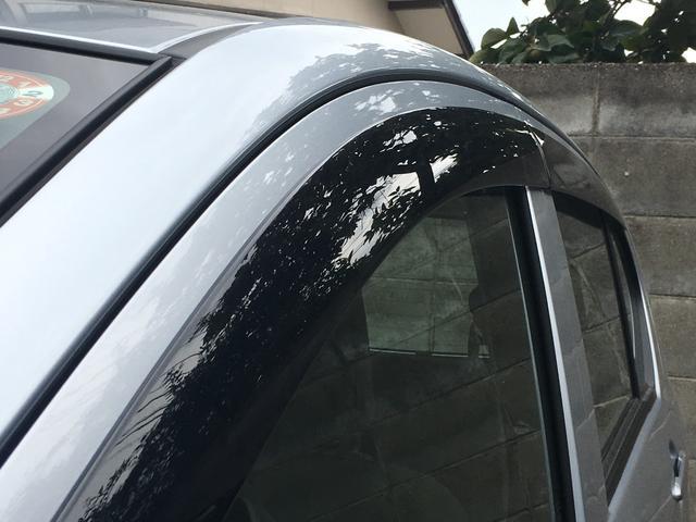 「ダイハツ」「ミライース」「軽自動車」「徳島県」の中古車9