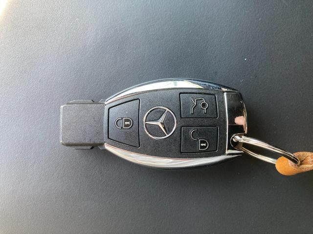 S550ロング AMGスポーツパッケージ パノラマスライディングルーフ レーダーセーフティーパッケージ 自動開閉トランクリッド 全席メモリー付パワーシート シータヒーター クロージングサポート 360度カメラ(37枚目)