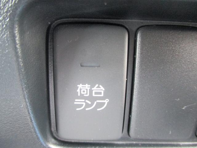 ホンダ アクティトラック SDX ガードパイプ付鳥居 エアコン パワステ