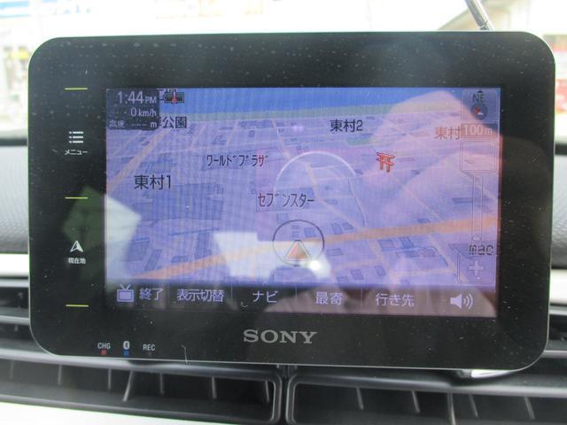 シトロエン シトロエン DS3 シック エディションノアール