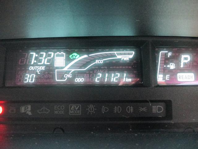 「トヨタ」「アクア」「コンパクトカー」「愛媛県」の中古車10