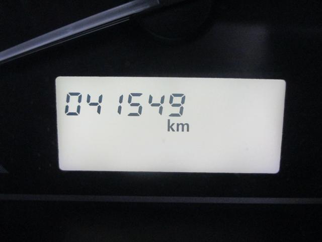 X 社外ナビTV  アラウンドビューモニター 左パワースライドドア(10枚目)