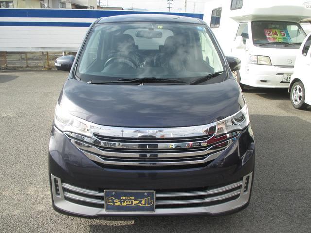 「日産」「デイズ」「コンパクトカー」「愛媛県」の中古車2