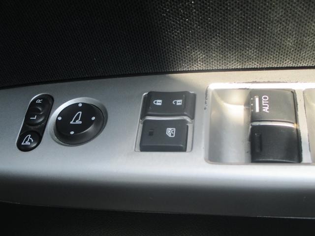 G SSパッケージ 衝突被害軽減装置 純正ナビTV Rカメラ 両側電動スライドドア HID(17枚目)