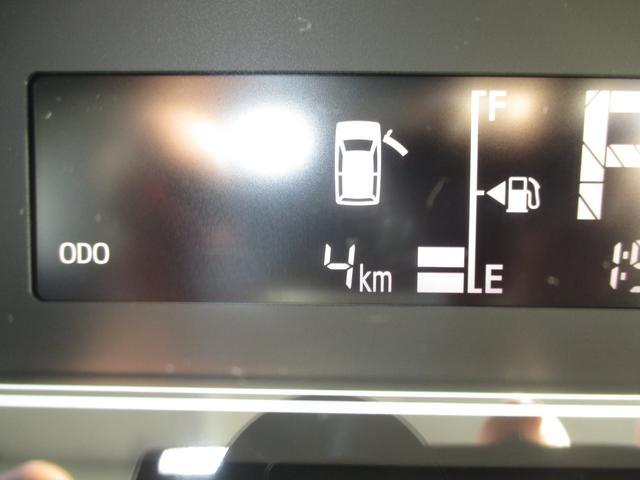 L 届出済未使用車  衝突被害軽減システム LEDライト コーナーセンサー バックカメラ(10枚目)