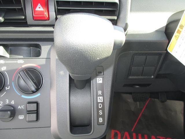 L 届出済未使用車  衝突被害軽減システム LEDライト コーナーセンサー バックカメラ(11枚目)