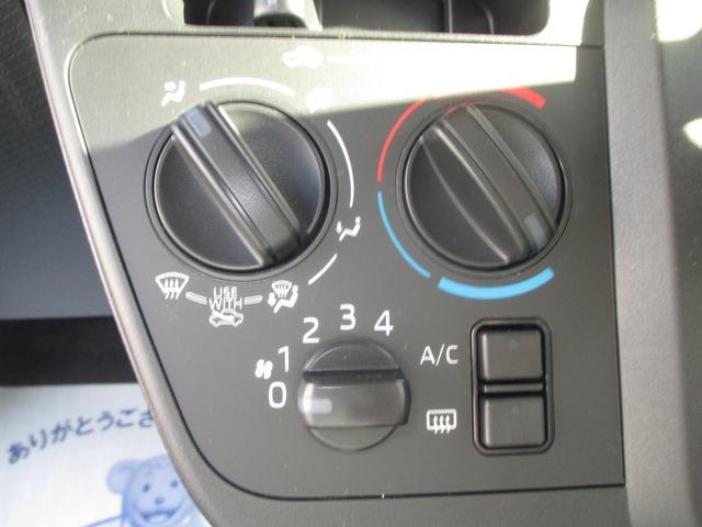L 届出済未使用車  衝突被害軽減システム LEDライト コーナーセンサー バックカメラ(12枚目)