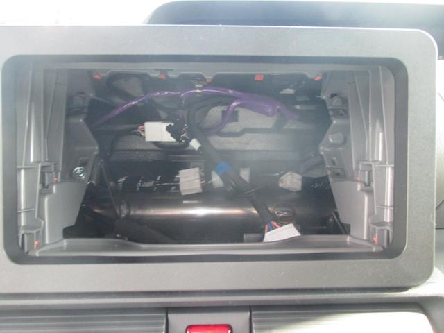 L 届出済未使用車  衝突被害軽減システム LEDライト コーナーセンサー バックカメラ(14枚目)