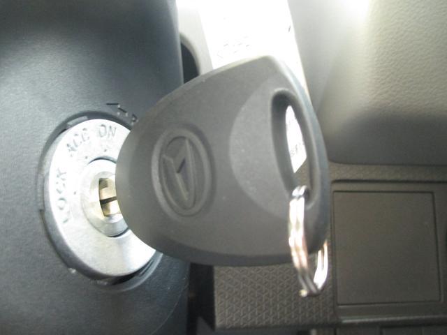 L 届出済未使用車  衝突被害軽減システム LEDライト コーナーセンサー バックカメラ(16枚目)