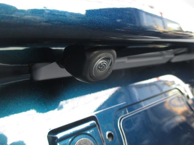 L 届出済未使用車  衝突被害軽減システム LEDライト コーナーセンサー バックカメラ(19枚目)