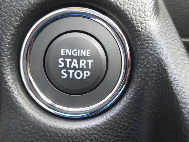 ハイブリッドFZ 届出済未使用車 衝突被害軽減ブレーキ LEDライト シートヒーター(14枚目)