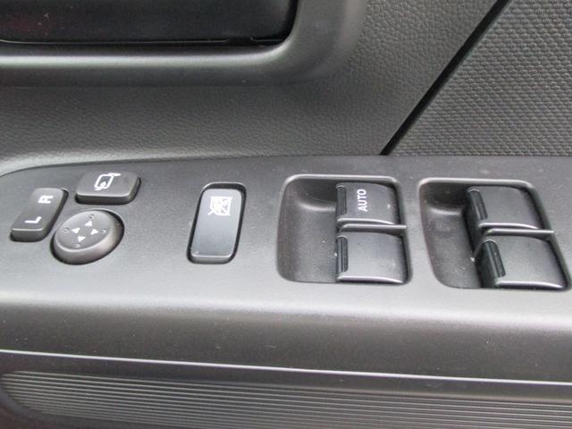 ハイブリッドFX 届出済未使用車 衝突被害軽減ブレーキ 全方位カメラ オートライト シートヒーター(17枚目)