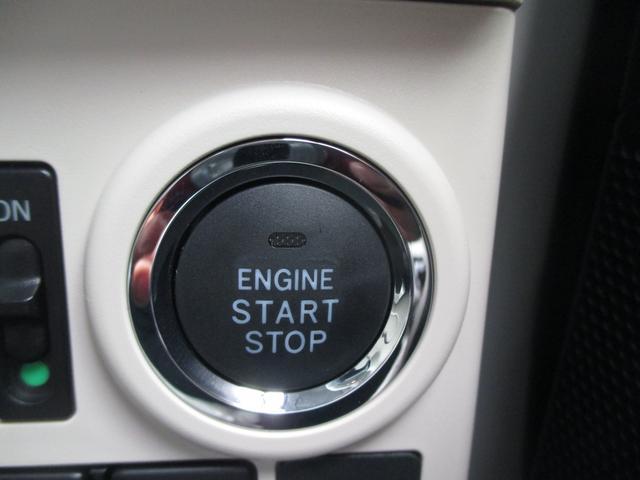 GメイクアップVS SAIII 届出済未使用車 衝突被害軽減ブレーキ LEDライト 左右パワースライド パノラマモニター(12枚目)