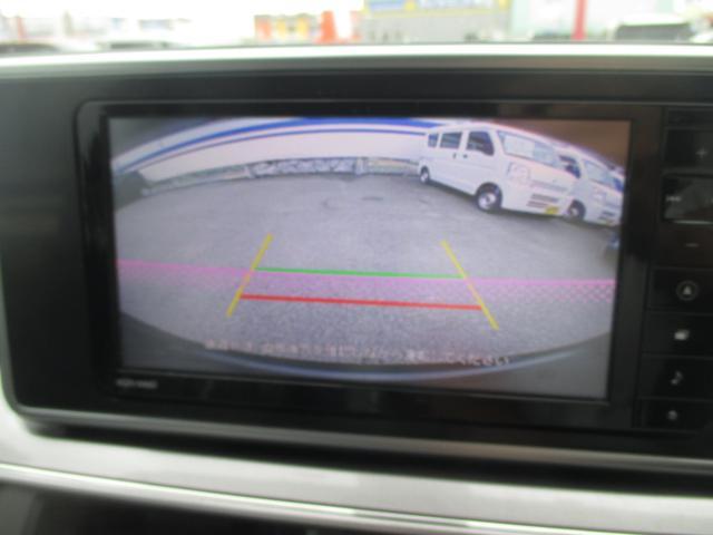 スタイルG SAII 衝突被害軽減ブレーキ 純正ナビTV Rカメラ LEDライト 15アルミ(14枚目)
