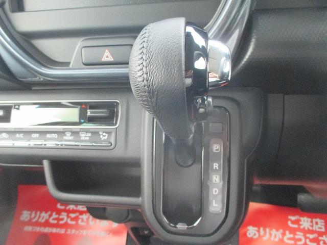 Jスタイル 届出済未使用車 衝突被害軽減ブレーキ LEDライト ルーフレール 15アルミ シートヒーター(11枚目)