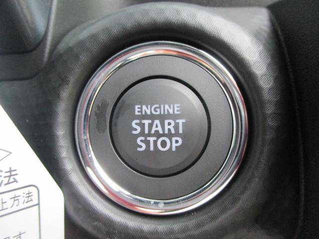 Jスタイル 届出済未使用車 衝突被害軽減ブレーキ LEDライト ルーフレール 15アルミ シートヒーター(12枚目)
