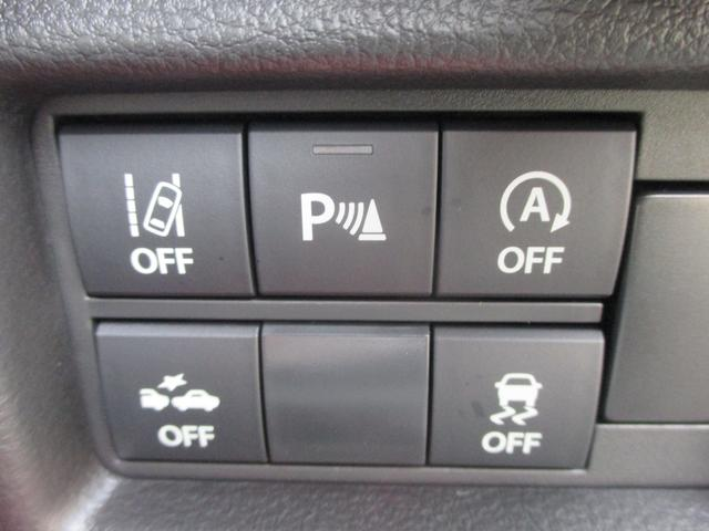 Jスタイル 届出済未使用車 衝突被害軽減ブレーキ LEDライト ルーフレール 15アルミ シートヒーター(15枚目)