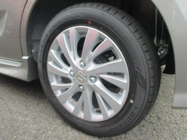 ハイブリッドGS 届出済未使用車 衝突被害軽減ブレーキ クルーズコントロール 左パワースライド シートヒーター LEDライト(9枚目)