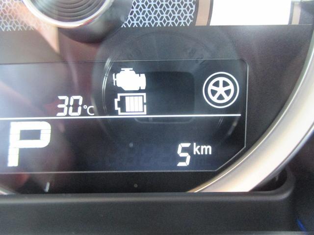 ハイブリッドGS 届出済未使用車 衝突被害軽減ブレーキ クルーズコントロール 左パワースライド シートヒーター LEDライト(10枚目)