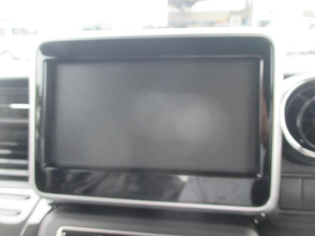 ハイブリッドGS 届出済未使用車 衝突被害軽減ブレーキ クルーズコントロール 左パワースライド シートヒーター LEDライト(14枚目)
