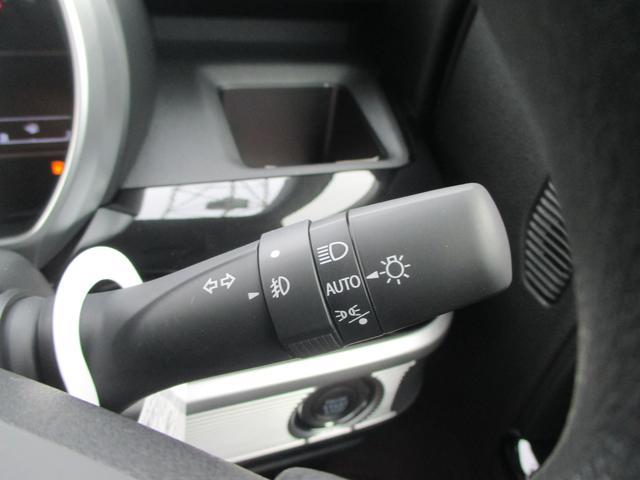 ハイブリッドGS 届出済未使用車 衝突被害軽減ブレーキ クルーズコントロール 左パワースライド シートヒーター LEDライト(15枚目)