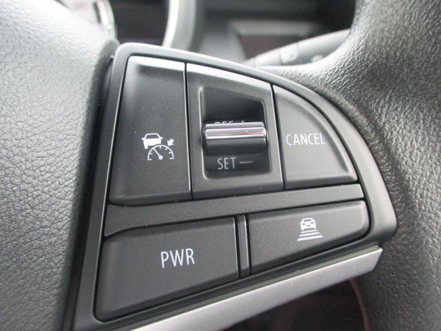 ハイブリッドGS 届出済未使用車 衝突被害軽減ブレーキ クルーズコントロール 左パワースライド シートヒーター LEDライト(16枚目)