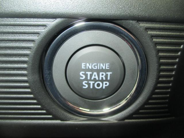 ハイブリッドG 届出済未使用車 衝突被害軽減ブレーキ オートライト(12枚目)