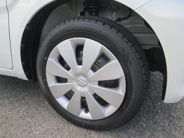 FA 衝突被害軽減ブレーキ オートライト 純正CD キーレス(8枚目)