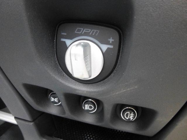 「ロータス」「ロータス エキシージ」「オープンカー」「愛媛県」の中古車10