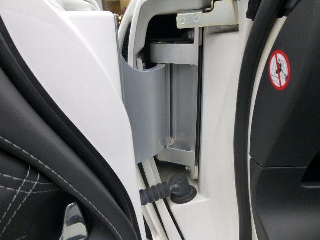 「ロータス」「ロータス エキシージ」「オープンカー」「愛媛県」の中古車37