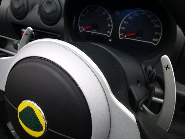 「ロータス」「ロータス エキシージ」「オープンカー」「愛媛県」の中古車39