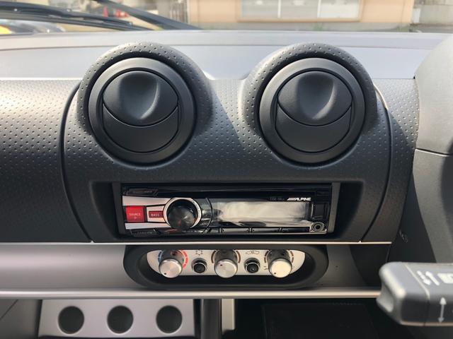 「ロータス」「ロータス エリーゼ」「オープンカー」「愛媛県」の中古車10