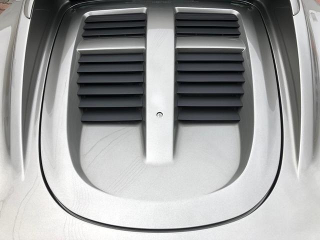 「ロータス」「ロータス エリーゼ」「オープンカー」「愛媛県」の中古車29