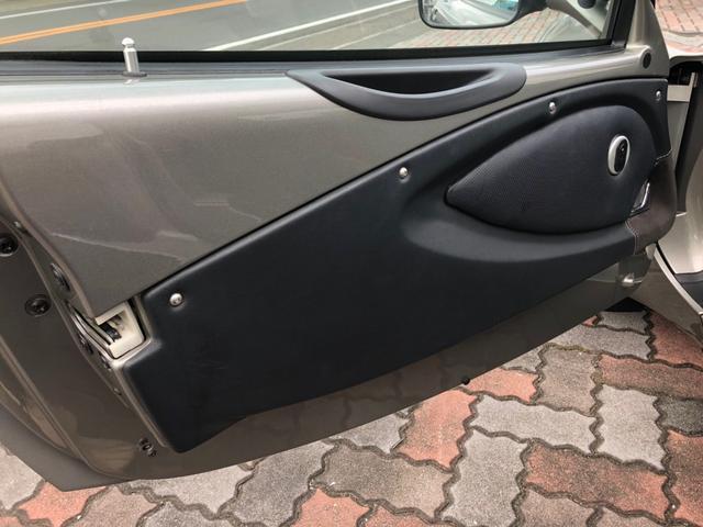 「ロータス」「ロータス エリーゼ」「オープンカー」「愛媛県」の中古車41